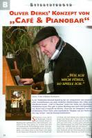 Artikel Seite 1