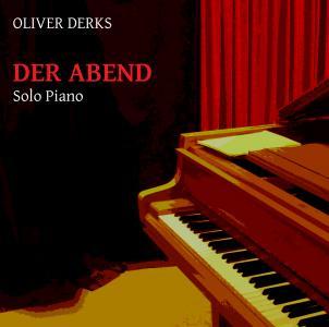 CD - Der Abend