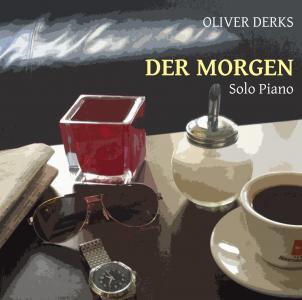 CD - Der Morgen